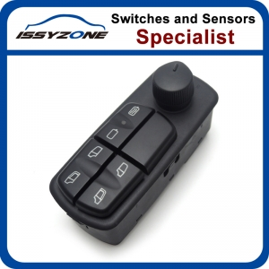 IWSGM004 Power Window Switch For Buick Rendezvous 2002-2007 5475735 10339375 Manufacturers