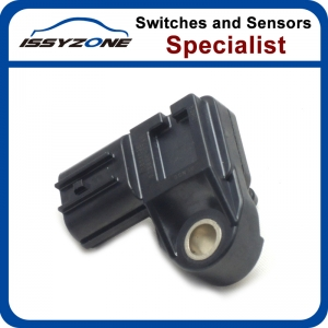 IMAPS029 Auto MAP Sensor For MITSUBISHI L200 1865A035 079800-7790 Manufacturers