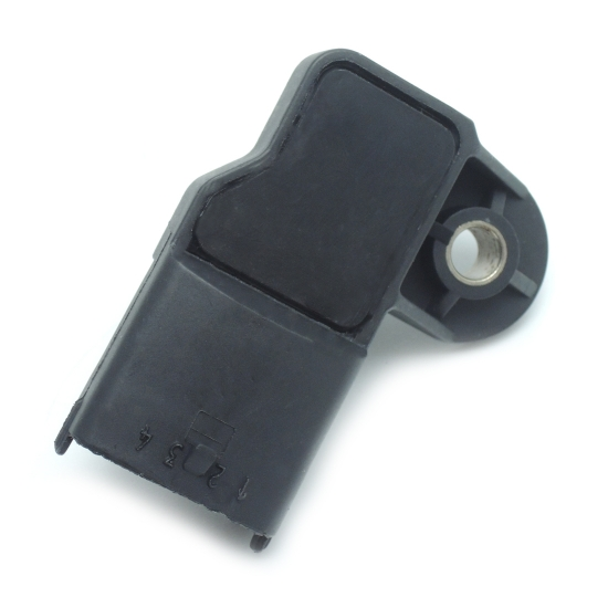 IMAPS023 Auto MAP Sensor For Alfa Romeo 73503657