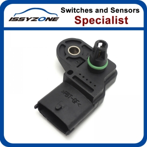 IMAPS023 Auto MAP Sensor For Alfa Romeo 73503657 Manufacturers