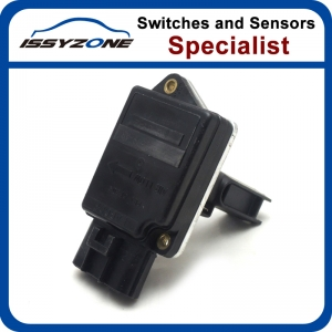 IMAFFD004 Mass Air Flow Sensor For Ford FOCUS SVT 1l5f-12b579-ab Manufacturers