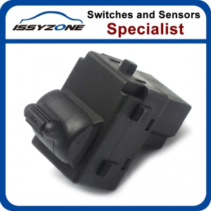 IWSCR015 power Window Switch for Chrysler Jeep Cherokee 1997-2001 56007695AC Manufacturers