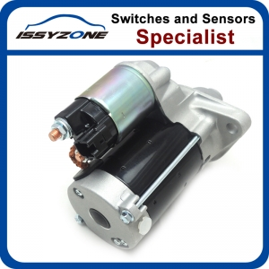 IDSGM001 Auto Parts Car Starter For GM PONTIAC Vibe 1.8L 2003-2008 428000-1310 Manufacturers
