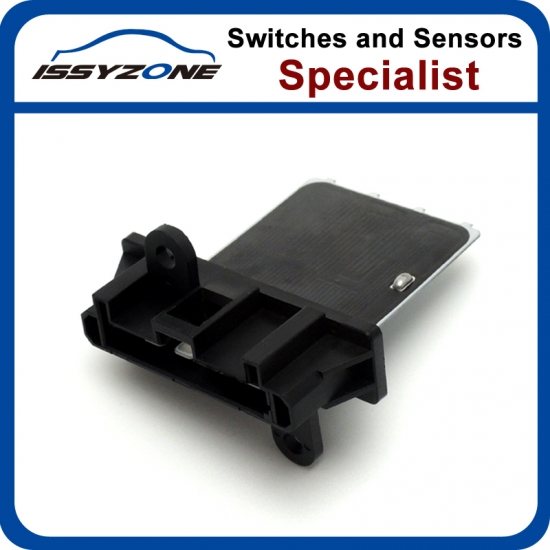 IBMRSU001 Blower Motor Resistor For Isuzu D-Max D 8-98049394-0