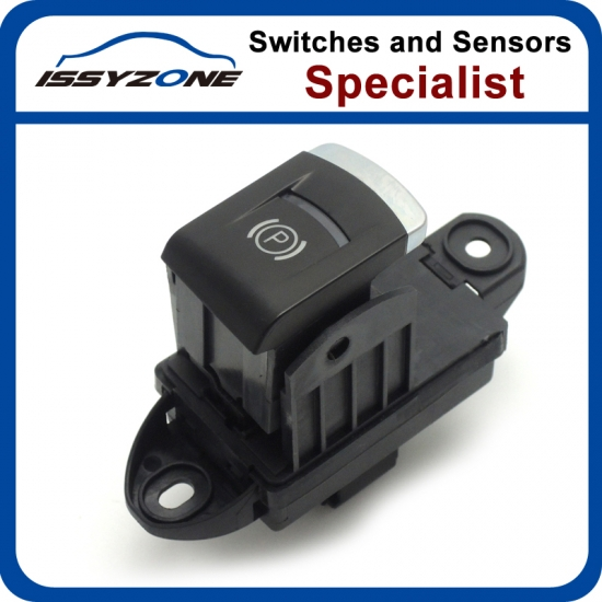 IHBSAD001 Car Hand Brake Switch For AUDI A6 S6 QUATTRO 4F1927225A