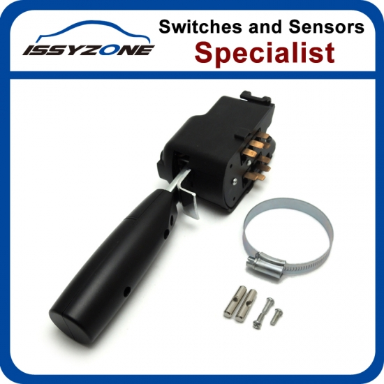 ICSKW001 Auto Car Combination Switch Without Rear Wiper For CAMIONES KENWORTH 036-060-51