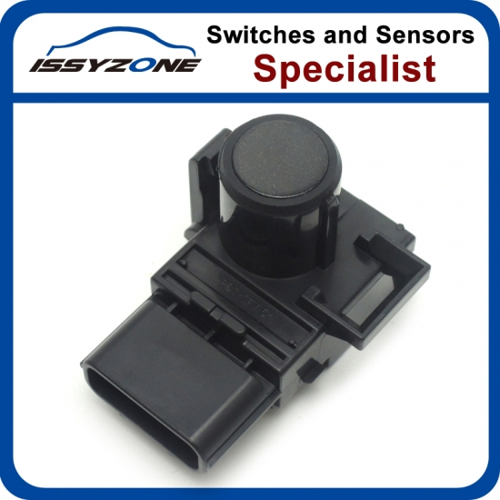 IPSHD018 Car Parking Assist System Parking Sensor For Honda Odyssey Pilot 3.5L V6 39680-TK8-A11