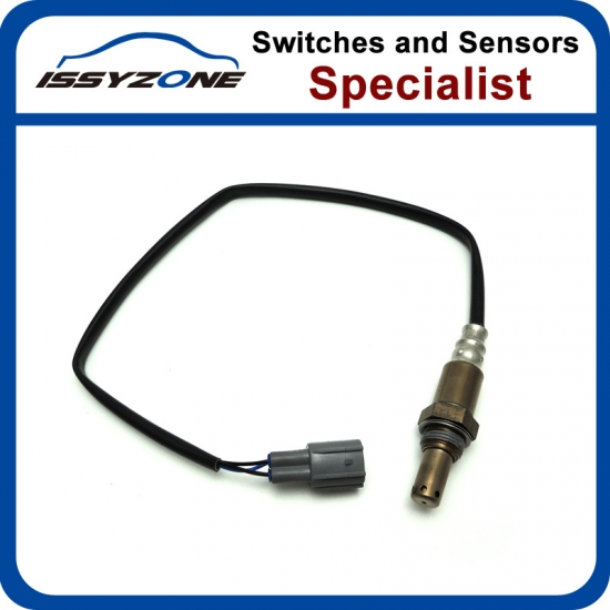 IOSTY013 Car Oxygen sensor For TOYOTA 89467-71010