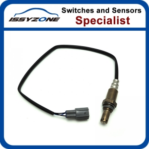 IOSTY013 Car Oxygen sensor For TOYOTA 89467-71010 Manufacturers