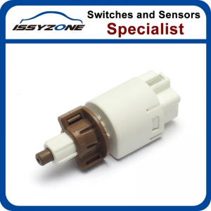 IBSLSTY001 Car Brake Light Switch For TOYOTA 8434019025 Manufacturers