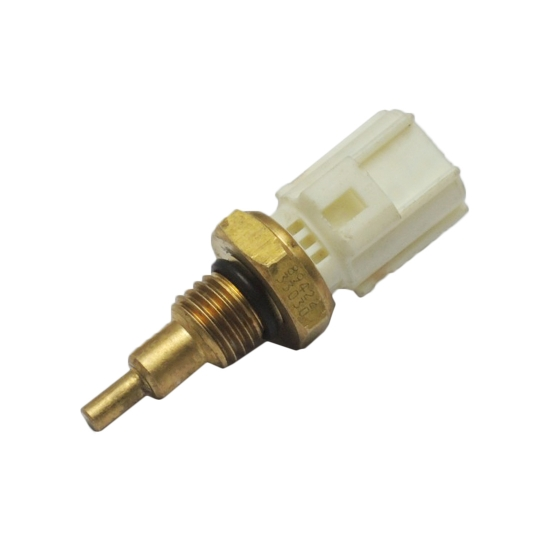 IRTSTY002 Coolant Temperature Sensor CTS For TOYOTA LEXUS 8942233030