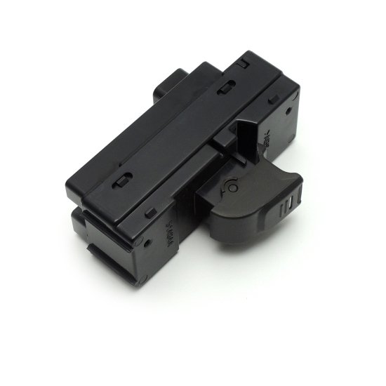 IWSGM056 Power Window Switch For Chevrolet Colorado GMC Canyon 2004 - 2012 Hummer H3 2006 - 2010 25884813