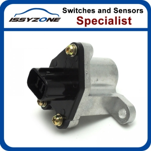 ISSHD001 Speed Sensors For Honda 1992-2004 VSS-LM Manufacturers