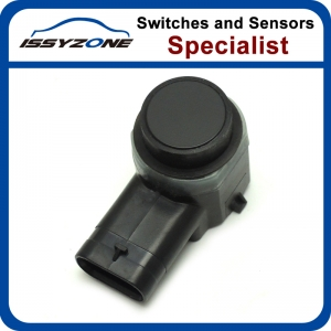 IPSMB014 Car Parking Sensor For Mercedes-Benz A C Klasse Fiat 500 735467154 A0009059300 Manufacturers