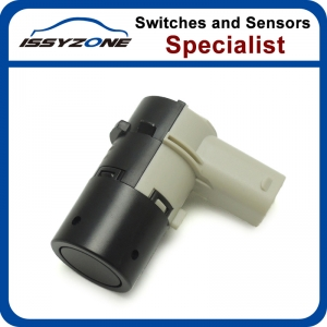 IPSBW044 Car Parking Sensor For BMW Peugeot CitroenSaab 9-5 Mini Cooper 550 R52 R53 9653849080 7701062074 Manufacturers