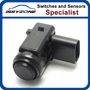 IPSVW002 Car Parking Sensor For Audi For VW For SKODA Seat 6Y0998275 Manufacturers