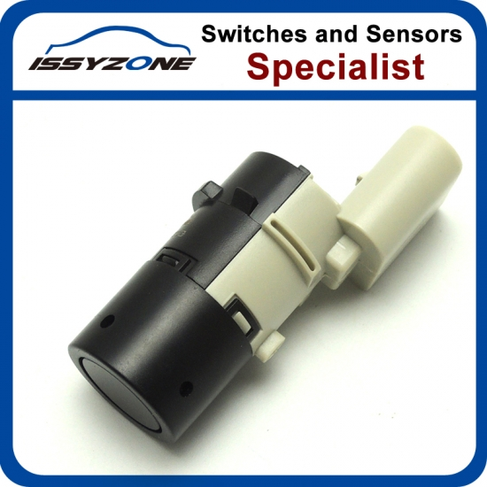 IPSAD035 Car Parking Sensor For Audi A6 For VW Multivan Transporter 4B0919275G