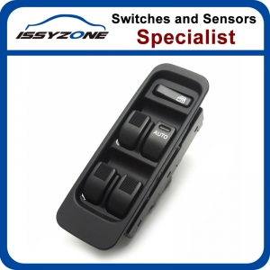 IWSTY069 Power Window Switch For TOYOTA RHD 84820-97201 Manufacturers
