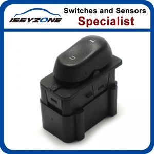 IDLSFD002 Door Lock Switch For Ford passenger window door lock 1997-2003 960711 XL1Z14529CA XL1Z14028AA YL3Z14028AB F78Z14028AAA Manufacturers