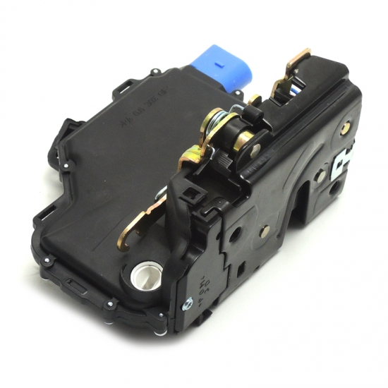 IDAVW028 Car Door Lock Actuator For Multivan V 7HM 7HN 7HF 7EF 7EM 7EN 2003-2016 3B1837016BC