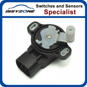 ITPSHN001 Throttle Position Sensor For HINO 89441-5290b Manufacturers