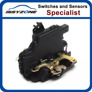 IDAVW004 Car Door Lock Actuator For VW Beetle 1999-2010 For VW Golf 2000-2005 3B4839016 Manufacturers