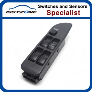IWSMT010 Power Window Switch For Mitsubishi Libero Lancer Galant A021-029 MB942371 Manufacturers