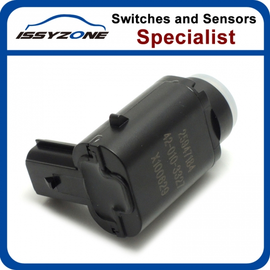 IPSGM029 Car Parking Sensor For GM Buick 25947184