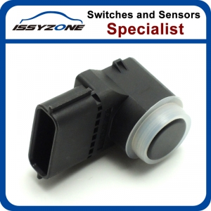 IPSYD009 Car Parking Sensor For Hyundai Kia 4MT006HCD Manufacturers