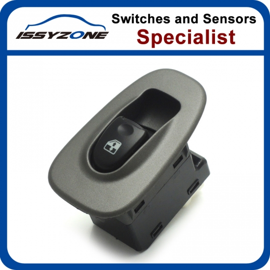 IWSYD016 Power Window Switch For Hyundai Accent 93580-25010YN 9358025010YN 5 pins