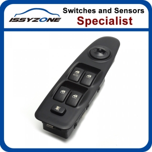 IWSYD017 Power Window Switch For Hyundai Elantra 2001-2006 935702D100 Manufacturers