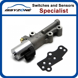 IVVTNS004 Car VVT Variable Valve Timing For Altima 2004-2006 Frontier 2005-2007 23796-8J100 Manufacturers