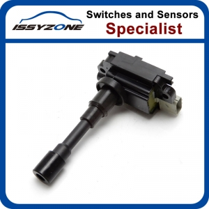 IIGGSK001 Ignition Coil For Suzuki Esteem L4 1.6L 33400-65G00 Manufacturers