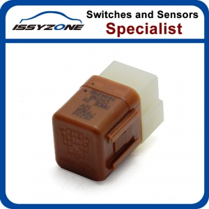 IRLNS002 Car Relay For Nissan Infiniti 25230-7996A Manufacturers