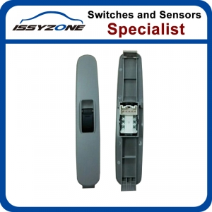 Left Hand Drive window switch for HINO XZU330 Manufacturers