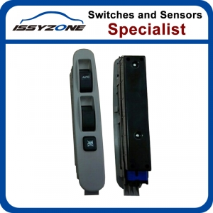 Auto car Left Hand Drive window switch for HINO XZU330 Manufacturers