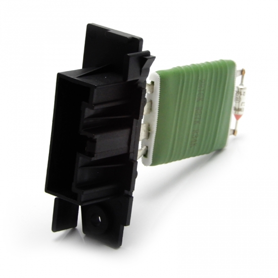 IBMRVH001 Blower Motor Resistor For Vauxhall Adam or Corsa D & E 13248240
