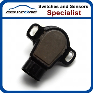 ITPSTY032 Throttle Position Sensor For Toyota Corolla 2.0L 89281-35020 Manufacturers