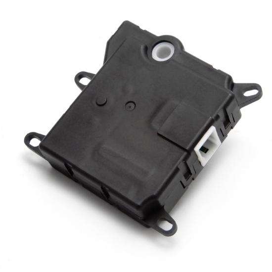 IHVACGM003 Heater Blend Door Actuator For Ford Explorer Eddie Bauer Sport Utility 4-Door 2010-2002 604-209