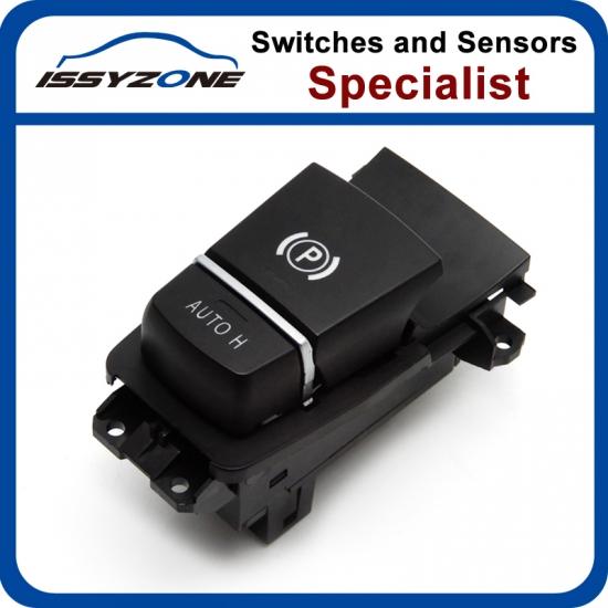 Buy IHBSBW002 Car Hand Brake Switch For BMW X5 F10 F11 F18