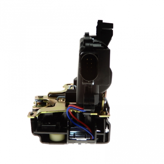 IDAVW037 Front Right Car Door Lock Actuator For SKODA FABIA MK2 OCTAVIA 2005-1996 3B1837016A 6X1837014H
