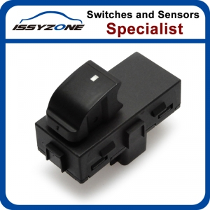 IWSGM057 Power Window Switch For GMC ACADIA 07-08 CHEVROLET TAHOE 07-11 22895545 Manufacturers