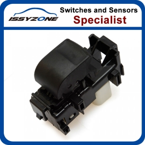 IWSTY070 Power Window Switch For Highlander 2009-2012 Camry 2011-2015 Levin 2008-2016 84810-06060 Manufacturers