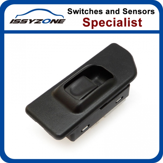 IWSIS013 Power Window Switch For Isuzu TFR UCR 6pins ucr 8-97098342