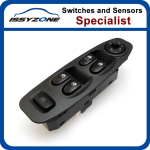 IWSYD019 Power Window Switch For Hyundai ACCENT 93570-25000 93570-25300 Manufacturers