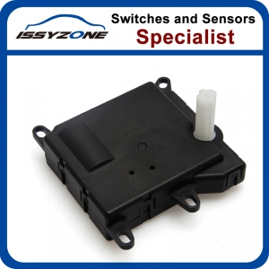 IHVACFD004 Heater Blend Door Actuator For Ford 2010-96 For Lincoln 2005-98 For Mercury 2010-96 F6DZ19E616BA Manufacturers