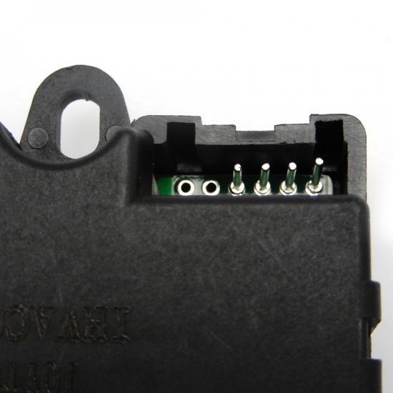 Hot Sale Ihvacgm008 Heater Blend Door Actuator For General