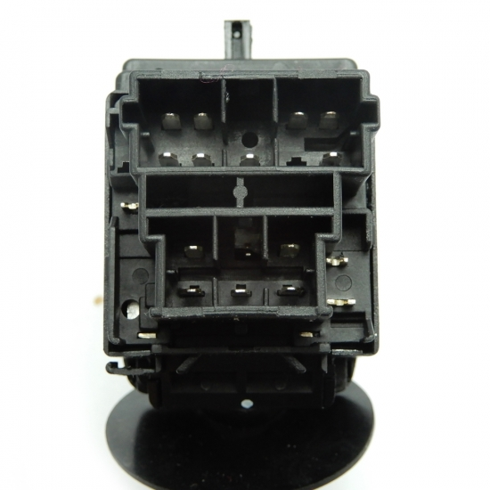 ICSPG004 Combination Switch For Peugeot 406 251260
