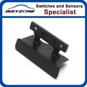 ICLGM001 Center Console Armrest Latch For Chevrolet Avalanche 2008-2013 GMC Sierra 2007-2014 20864151 20864153 20864154 Manufacturers