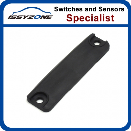 Hot Sale Itscty001 Trunk Switch Cover For Toyota Prius